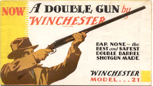 winchester model 131 manual enthusiast wiring diagrams